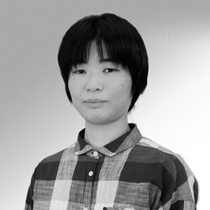 研究員 村上 綾 [漆芸]